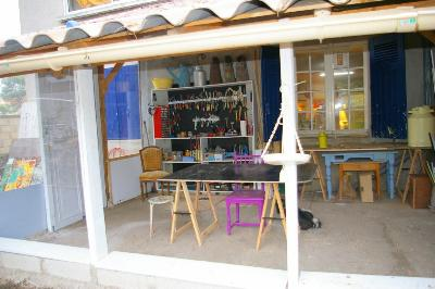 A Boutique L Atelier Atelier Stages Relooking Formation
